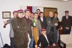 Soplicowo 2006
