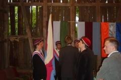 Soplicowo 2008