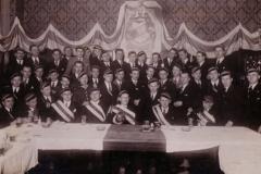 Fidulka1933