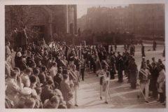 Inauguracja1932