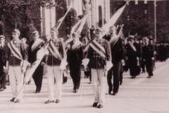 Inauguracja1933
