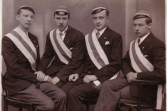 Prezydium1931