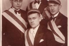 Prezydium1933