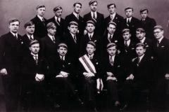 giermki1932