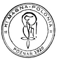 Cyrkiel Magna Polonia