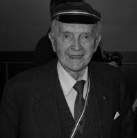 Ś.P. prof. Lech Działoszyński